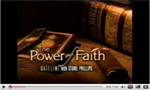 Power of Faith-Dateline